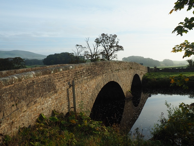 Haylands Bridge
