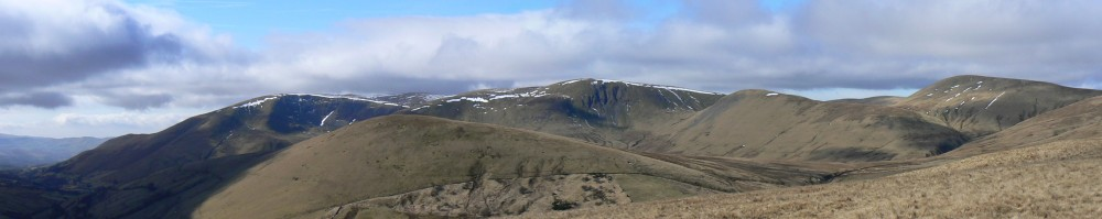 www.mypennines.co.uk