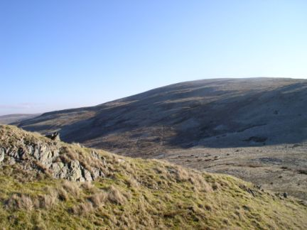 Grayrigg Common