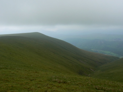 Looking back at Watson's Dodd